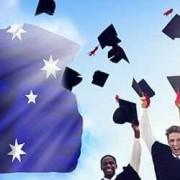 墨尔本留学移民 毕业生签证和工作签证的英语要求正式落实