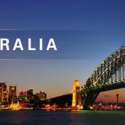墨尔本留学移民 澳宣布签证体系改革更简化